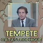 Tempête du 6 au 8 novembre 1982