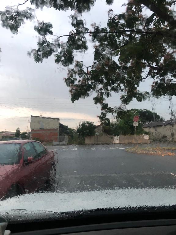 Météo Toulouse (31000 - FR) - 1er site météo pour Toulouse